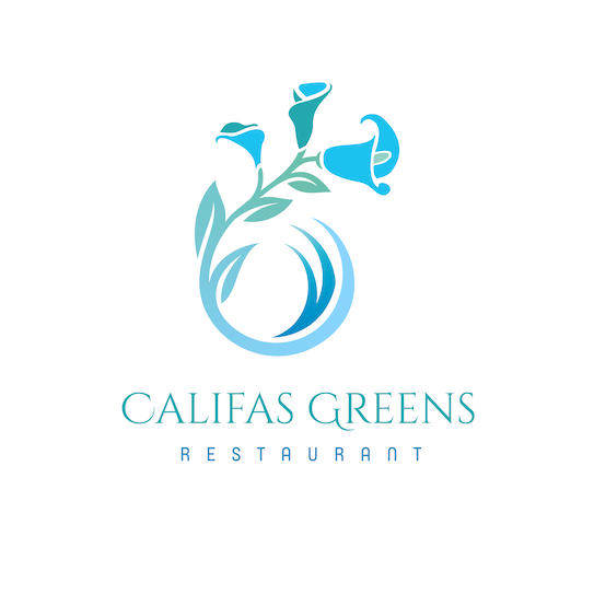 Califa's Greens