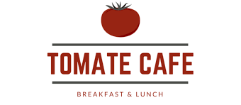 Tomate Cafe