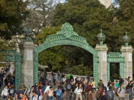 Visit UC Berkeley - Cal Campus Tours - Visit Berkeley