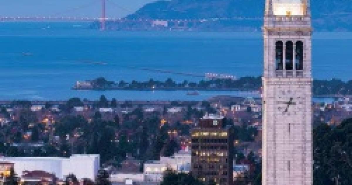 Official Tourism Site of Berkeley, CA - Visit Berkeley